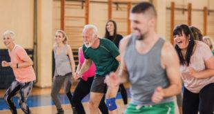 Orthopaedic Health in the New Year