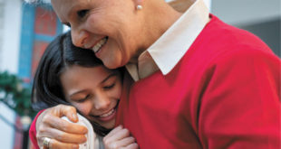 Tips to Stay Active & Take the Appropriate Precautions This Holiday Season