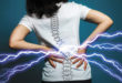 Do You Have Back Pain? How Spinal Decompression Can Help