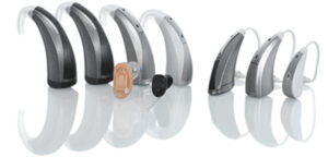 Is it Time You Got New Hearing Aids