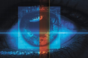 Lake Eye Offers Glaucoma Patients More Avenues to Healthier Vision