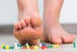 Neuropathy: Alternative Therapies that Work