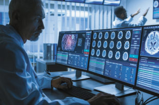 Nuclear Medicine and Advances in Diagnosing Motion Disorders