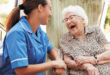 Assisted Living – All the Comforts… and then some.