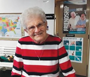 Life After Rehab: Encouraging Safe and Active Aging