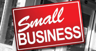 COVID-19 Small Business Loan Information