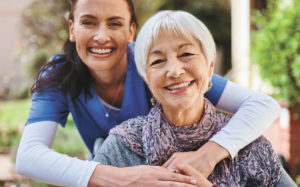 Colon Cancer Prevention,  Treatment and Care
