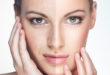 Common Acne  Treatment Options