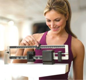 Cypress Medical Weighs in on Weight Loss