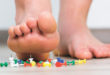 Do You Have Neuropathy? How Alternative Medicine is Helping to TREAT the Disorder