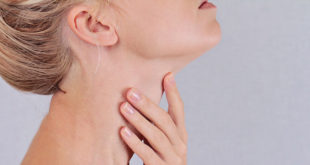 How KYBELLA® Can Reduce And Diminish Your Double Chin