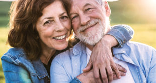 Preventing Head, Neck and Oral Cancers