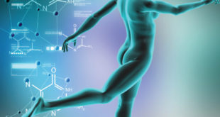 The Nutraceutical Breakthrough for Active Joints and Amazing Skin