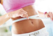 Total Nutrition and Therapeutics offers  The latest Advancement in Body Sculpting
