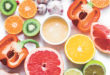 Dr. Orta: Boosting the Immune System Through Functional Medicine