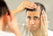 Don't Be Fooled!  – Learn The Bald Truth About Hair Loss