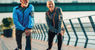 There is a Better Way to Reduce Joint Pain