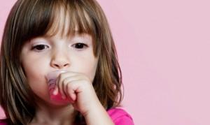 Children and Prescriptions
