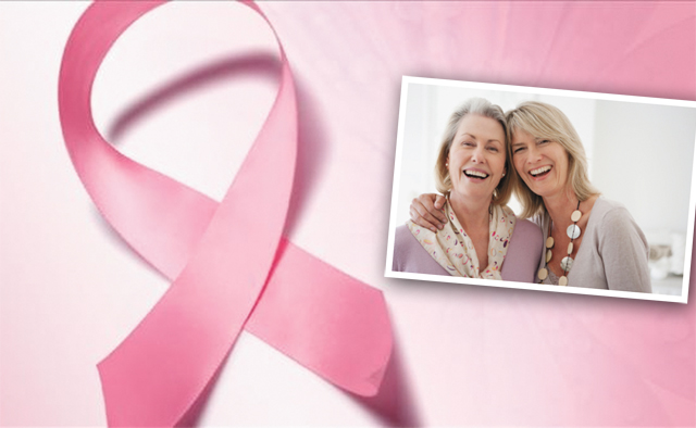 Breast Cancer What Should You Know