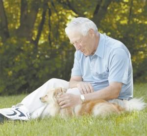 Medicating Your Pet Just Got Easier