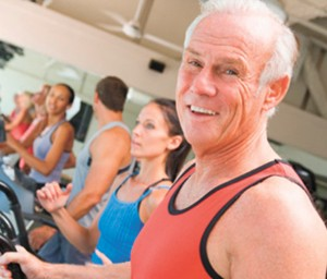 Treat & Prevent Diabetes with Exercise