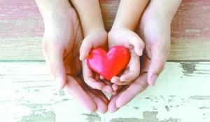 Heart Disease and Genetics