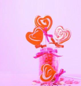 Why Limit Sugar Consumption