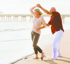 Effective Treatment for Rheumatoid Arthritis