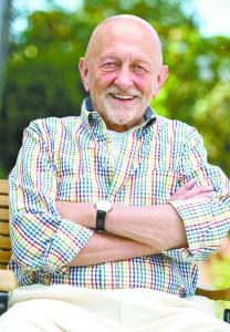 InterCommunity Cancer Center Celebrates Cancer Survivors