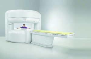 The Latest Breakthroughs in MRI Technology are at RAO