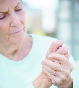Effective Relief For Carpal Tunnel and Cubital Tunnel Syndromes