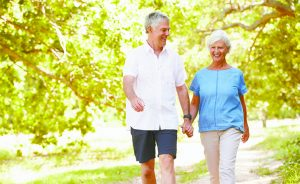 INTRODUCING A SHORTER PATH  TO BACK PAIN RELIEF