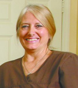 InterCommunity Cancer Center  Appreciates Oncology Nurses!