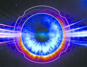 A Close-up Look at Macular Degeneration