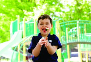 Autism: Learn How Chiropractic Care is  Helping Countless Patients