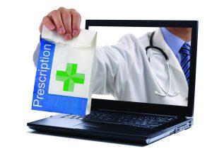 Understanding Different Health Care Options