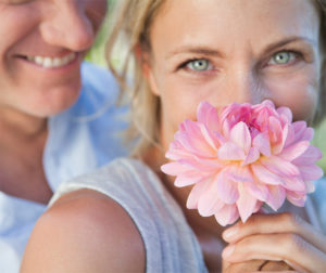 Knowing Your Breast Cancer Risks