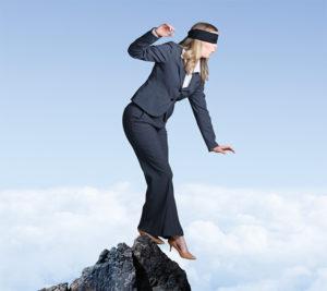 VERTIGO Losing Your Balance and Nauseated