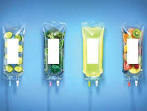 If You Plan to Get IV Wellness Infusions, You Need to Ask Questions for Your SAFETY