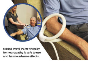 PEMF Therapy 101:  Heal Your Pain Naturally By Targeting The Root Cause
