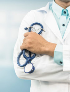 Urgent Care vs. Emergency Care:  What You Should Know