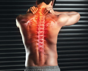 AVOID BACK AND SPINE SURGERIES!!!