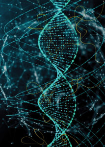Should You Have Genetic Testing