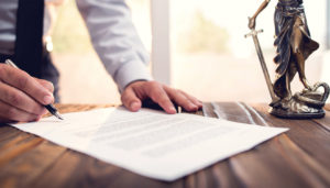 Top Reasons Why You Should Implement  a 'Preemptive' Power of Attorney