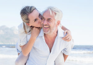 Painful Intercourse Affects  Numerous Women:  Your Gynecologist Has Answers