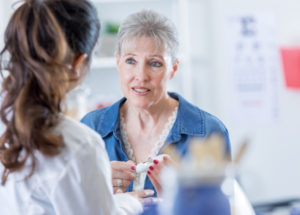 Diabetes & Hearing Loss: What You Need to Know