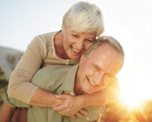 Urinary and Prostate Issues?  A Safe and Effective Procedure is Available!