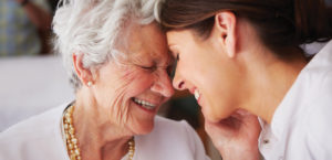 PALLIATIVE CARE OR HOSPICE:  WHAT'S THE DIFFERENCE?