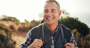 Prostate Cancer Side Effects