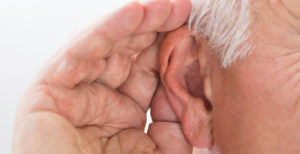 Why Audiologist & Hearing Aid Specialists are NOT the Same
